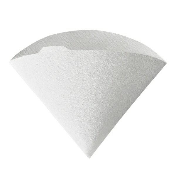 ハリオ V60 用ペーパーフィルター 01W 40枚 VCF-01-40W