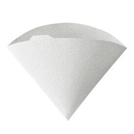 ハリオ HARIO V60 用ペーパーフィルター 01W 40枚 VCF-01-40W
