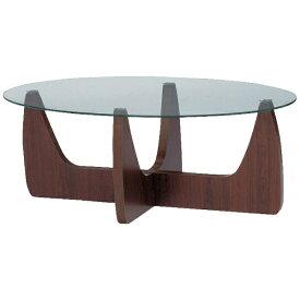 東谷 AZUMAYA テーブル GGH-361(W105×D60×H39cm)