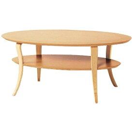 東谷 AZUMAYA テーブル NET-406NA(W100×D60×H42cm)
