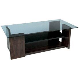 東谷 AZUMAYA テーブル SO-100BR(W100×D50×H34cm)