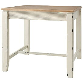 東谷 AZUMAYA ダイニングテーブル COL-018(W80×D80×H72cm)