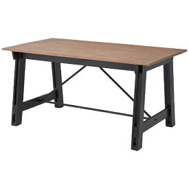 東谷 AZUMAYA ダイニングテーブル NW-853T(W150×D80×H72cm)