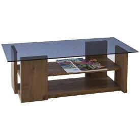 東谷 AZUMAYA テーブル SO-100NA(W100×D50×H34cm)