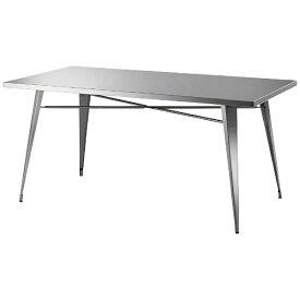 東谷 AZUMAYA ダイニングテーブル STN-334(W151×D81.5×H72cm)