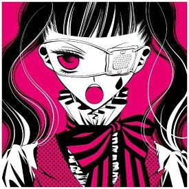 ワーナー・ブラザース・ホームエンターテイメント in NO hurry to shout;/ハイスクール [ANIME SIDE] -Bootleg- / スパイラル 【CD】