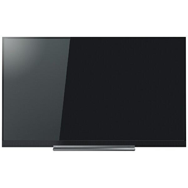 【送料無料】 東芝 TOSHIBA 55BZ710X 液晶テレビ REGZA(レグザ) [55V型 /4K対応][55BZ710X]