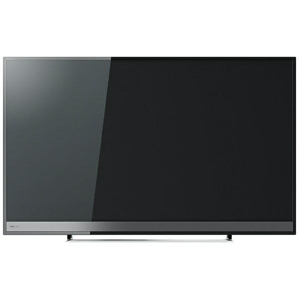 【送料無料】 東芝 50V型 地上・BS・110度CSチューナー内蔵 4K対応液晶テレビ REGZA(レグザ) 50M510X(別売USB HDD録画対応)