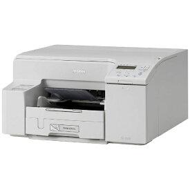 リコー RICOH RICOH SG 5100FT インクジェットプリンター [はがき〜A4][RICOHSG5100MANUALFEE]【プリンタ】