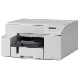 リコー RICOH RICOH SG 5100 インクジェットプリンター [はがき〜A4][RICOHSG5100]【プリンタ】