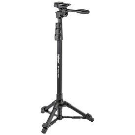 ベルボン Velbon 【ビックカメラグループオリジナル】自立式一脚 BK-Pole Pod [BKPOLEPOD]【point_rb】