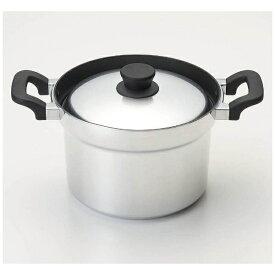 ノーリツ NORITZ 温調機能用炊飯鍋 LP0150(5合炊き)[LP0150]