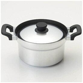 ノーリツ NORITZ 温調機能用炊飯鍋 LP0149(3合炊き)