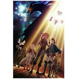 NBCユニバーサル NBC Universal Entertainment 神撃のバハムート GENESIS Blu-ray BOX 期間限定スペシャルプライス版 【ブルーレイ ソフト】