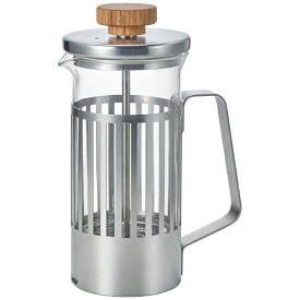 ハリオ HARIO THT-2MSV コーヒーメーカー[THT2MSV]