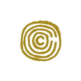 ビクターエンタテインメント Victor Entertainment Cocco/20周年リクエストベスト+レアトラックス 完全生産初回限定盤A 【CD】