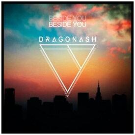 ビクターエンタテインメント Victor Entertainment Dragon Ash/Beside You 完全生産限定盤 【CD】