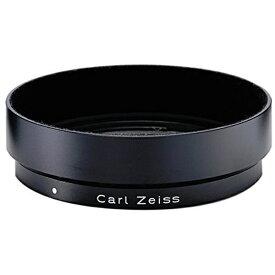 コシナ COSINA レンズシェード D 2.0/35 Carl Zeiss(カール ツァイス) LENS SHADED2035