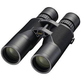 ニコン Nikon 7倍双眼鏡 WX 7×50 IF[WX7X50]