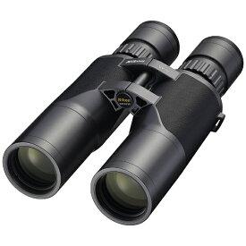 ニコン Nikon 10倍双眼鏡 WX 10×50 IF[WX10X50]