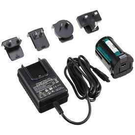 メッツ Metz NiMH電池/充電器セット B46