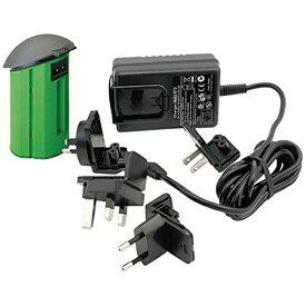 メッツ Metz NiMH電池/充電器セット B47