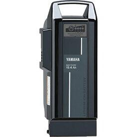 ヤマハ YAMAHA スペアバッテリー X0U-8211020(ブラック) 【15.4Ah】[X0U8211020]