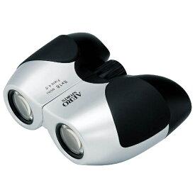 ケンコー・トキナー KenkoTokina 8倍双眼鏡「エアロ・スポーツ」8×18mini[エアロスポーツ8X18ミニ]