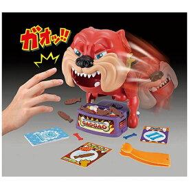 メガハウス MegaHouse も〜っとドキドキ!!番犬ガオガオ-ネコの手MIX-[人気ゲーム 1202]
