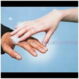 ソニーミュージックマーケティング DREAMS COME TRUE/ ドリマージュ -ラヴ・バラード・コレクション-【CD】