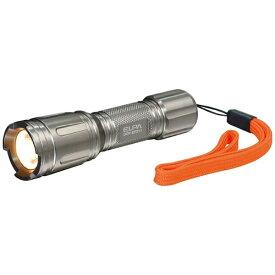ELPA エルパ 懐中電灯 DOP-EP211L [LED /単3乾電池×1 /防水]
