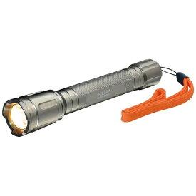ELPA エルパ DOP-EP212L 懐中電灯 [LED /単3乾電池×2 /防水][DOPEP212L]