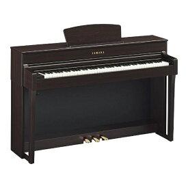 ヤマハ YAMAHA CLP-635R 電子ピアノ Clavinova(クラビノーバ) ニューダークローズウッド調 [88鍵盤][CLP635R]【point_rb】