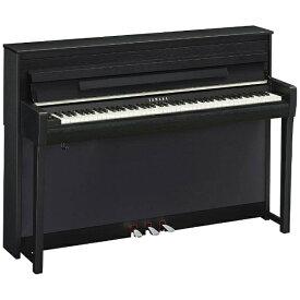 ヤマハ YAMAHA CLP-685B 電子ピアノ Clavinova(クラビノーバ) ブラックウッド調 [88鍵盤][CLP685B]