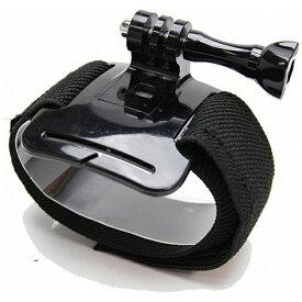 GLIDER グライダー GOPro用トライポッドアームマウント GLD4011 GP93