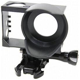 GLIDER グライダー GOPro用ネイキッドフレーム サンシェード GLD4103 GO110