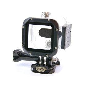 GLIDER グライダー hero5セッションハウジング(防水) GLD7739 GO175B