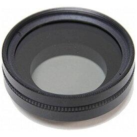 GLIDER グライダー GOPro用変更レンズ 37mm GLD5247 GO22