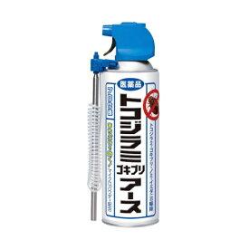【第2類医薬品】 医薬品トコジラミゴキブリアース(450mL)【wtmedi】アース製薬 Earth