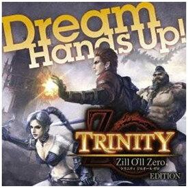 エイベックス・エンタテインメント Avex Entertainment Dream/ Hands Up!【CD】