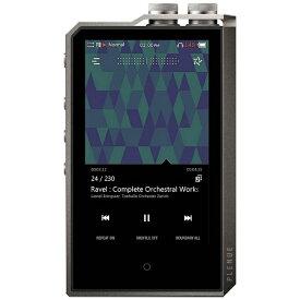 COWON コウォン デジタルオーディオプレーヤー PLENUE Imperial Silver P2 128G SL [128GB /ハイレゾ対応][P2128GSL]