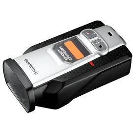 シマノ SHIMANO CM-2000 アクションカメラ [フルハイビジョン対応 /防水+防塵][CM2000]