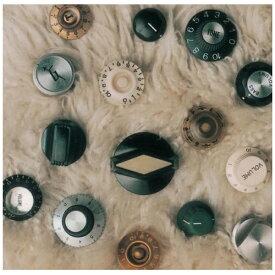 ユニバーサルミュージック スピッツ/CYCLE HIT 1997-2005 Spitz Complete Single Collection 通常盤 【CD】