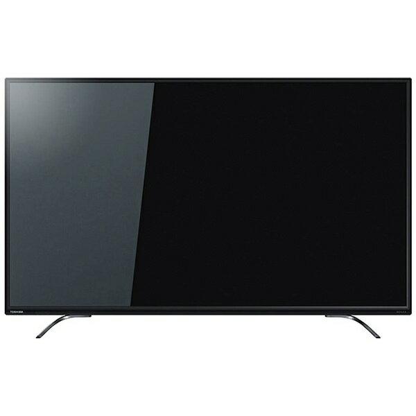 【送料無料】 東芝 TOSHIBA 43C310X 液晶テレビ REGZA(レグザ) [43V型 /4K対応][43C310X]