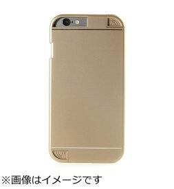 ABSOLUTE TECHNOLOGY アブソルート iPhone6/6s (4.7) LINKASE PRO シャンパンゴールド