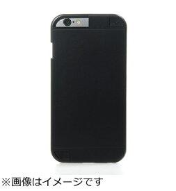 ABSOLUTE TECHNOLOGY アブソルート iPhone6/6s (4.7) LINKASE PRO コールブラック