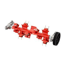 リョービ RYOBI LM2810用サッチング刃セット 6731037
