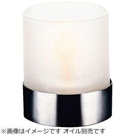 ムラエ MURAEI ルナックス オイルランプ OL-85S-108W <NOI4001>[NOI4001]