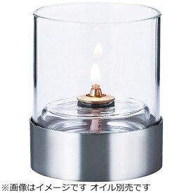 ムラエ MURAEI ルナックス オイルランプ OL-85S-108C <NOI3901>[NOI3901]