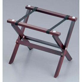 テーブルクラフト TABLE CRAFT テーブルクラフト テーブルトレイスタンド マホガニー RTT21MG <NTT0103>[NTT0103]